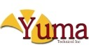 Yuma Technical Store